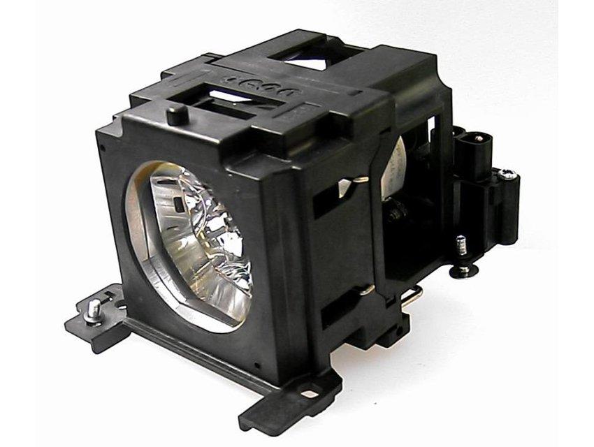 VIEWSONIC RLC-013 Merk lamp met behuizing