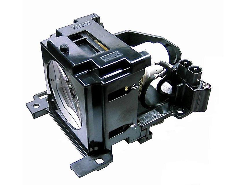 VIEWSONIC RLC-017 Merk lamp met behuizing