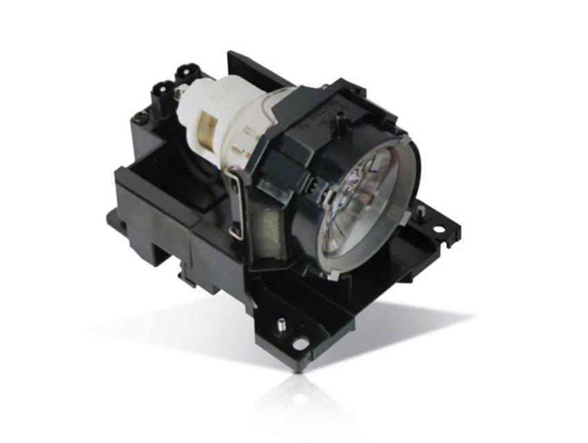 ASK SP-LAMP-027 Merk lamp met behuizing