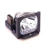 BOXLIGHT MP58i-930 Merk lamp met behuizing