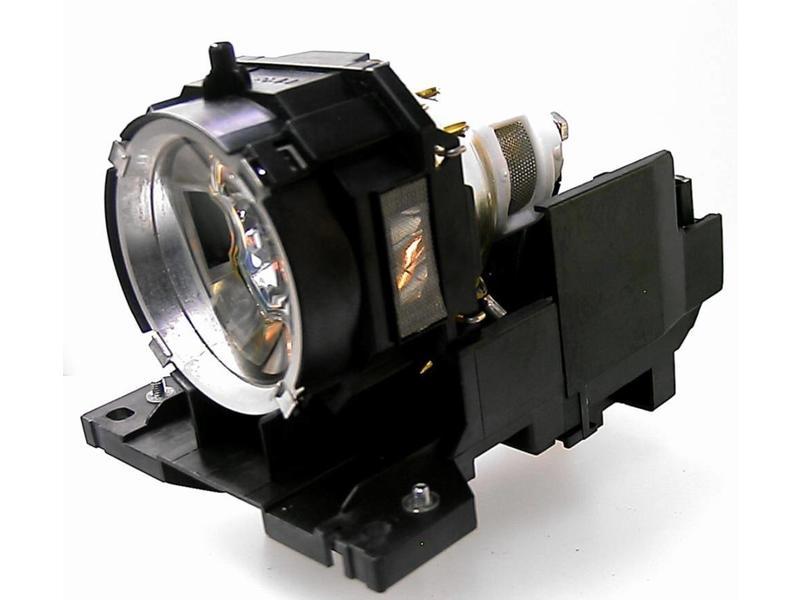 DUKANE 465-8943 Merk lamp met behuizing