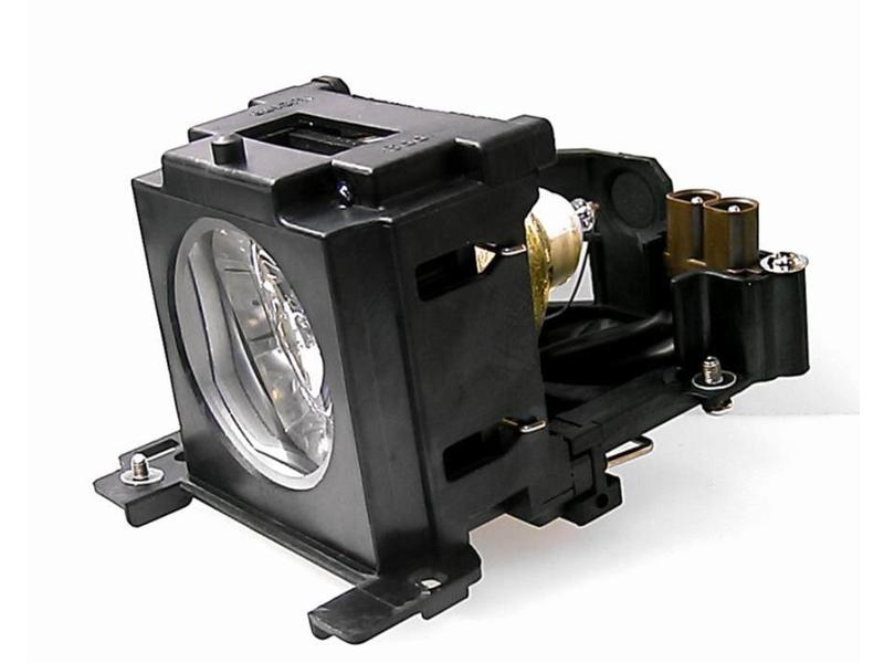 DUKANE 456-8755E Merk lamp met behuizing