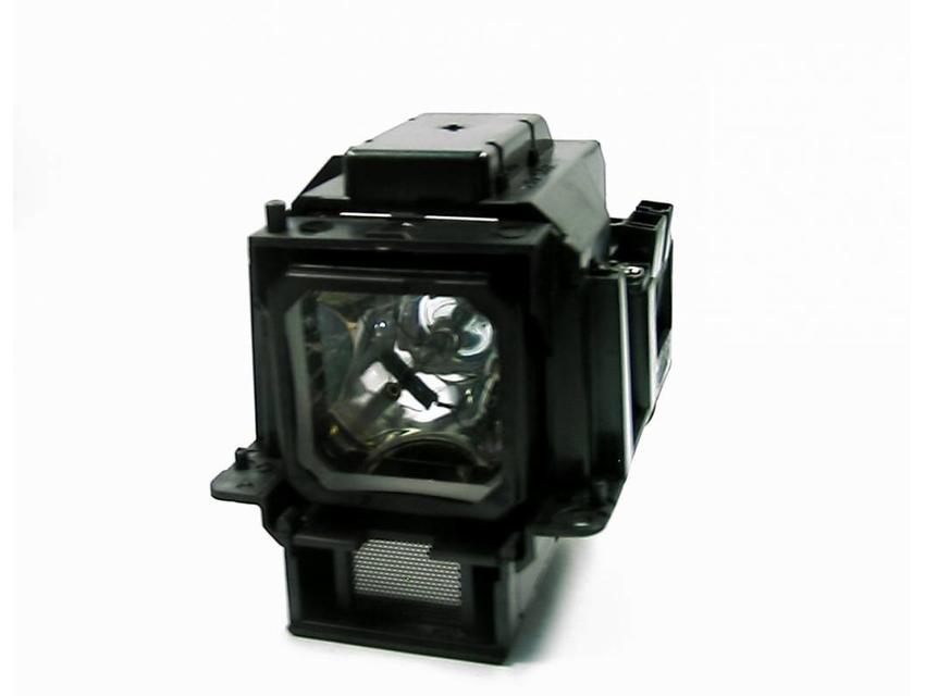 UTAX 11357021 Merk lamp met behuizing