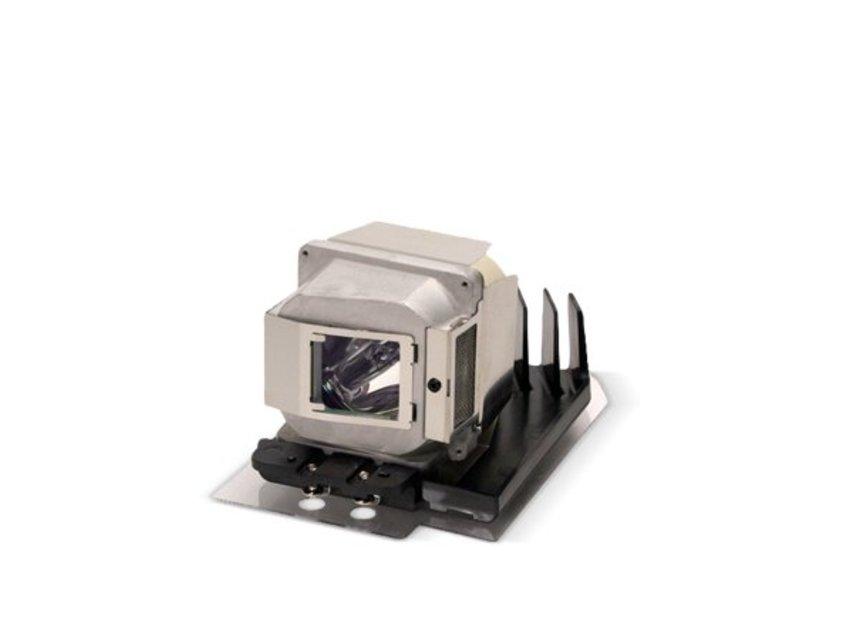 ASK SP-LAMP-039 Merk lamp met behuizing