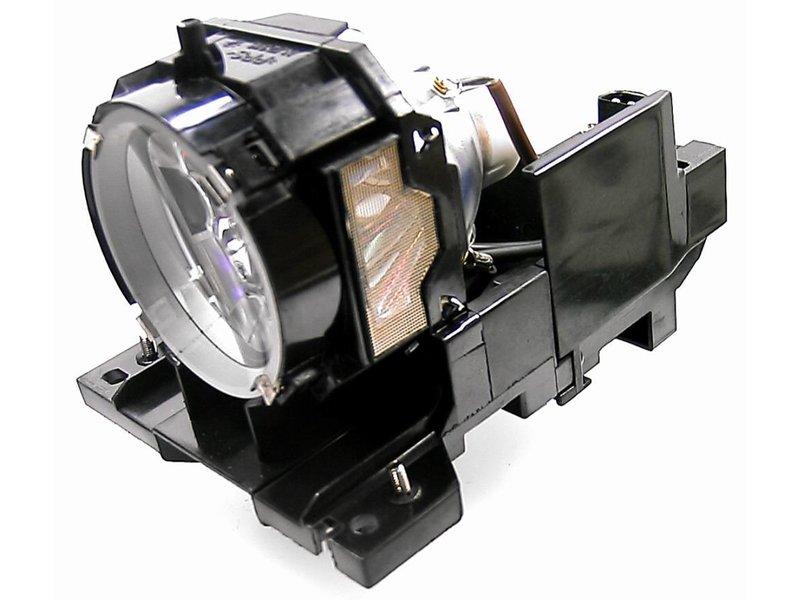 PLANAR 997-5214-00 Merk lamp met behuizing