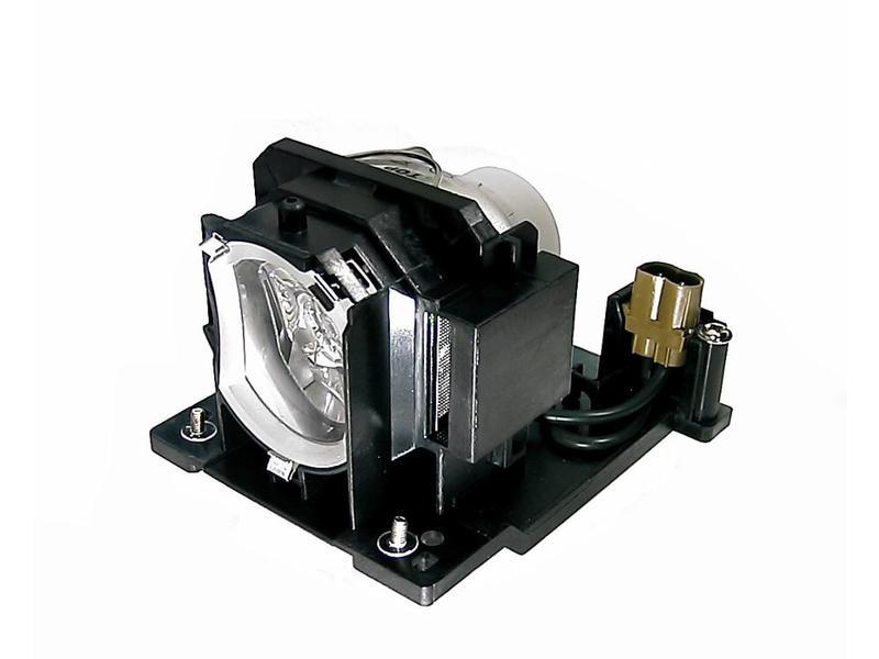 DUKANE 456-8110H Merk lamp met behuizing