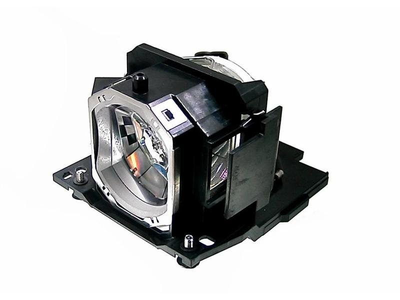 DUKANE 456-8789   Merk lamp met behuizing