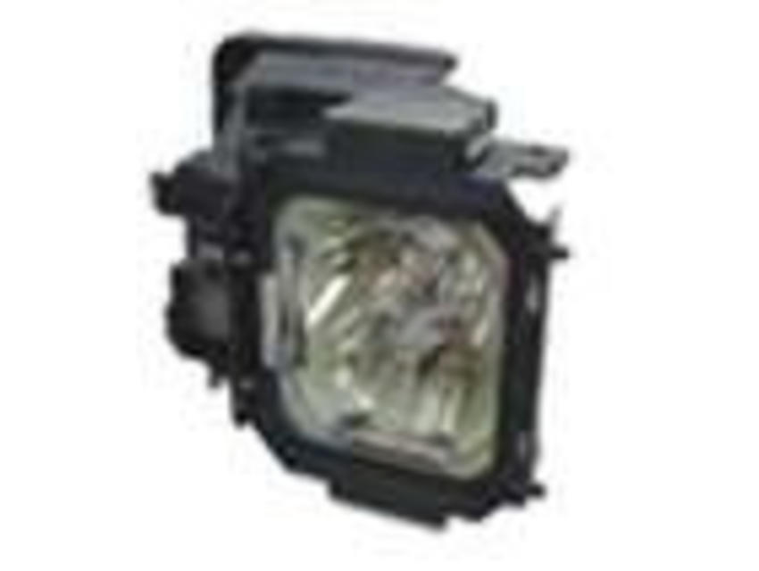 DONGWON LMP121 Merk lamp met behuizing