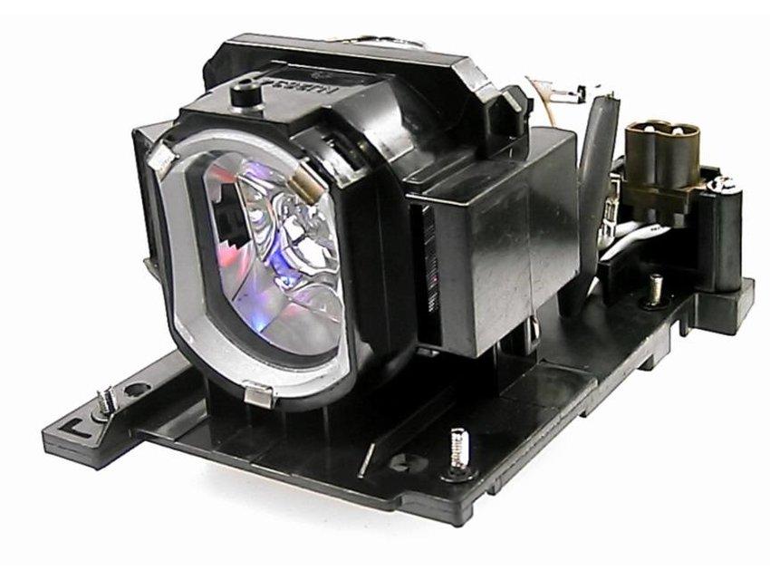 3M 78-6972-0118-0 Merk lamp met behuizing