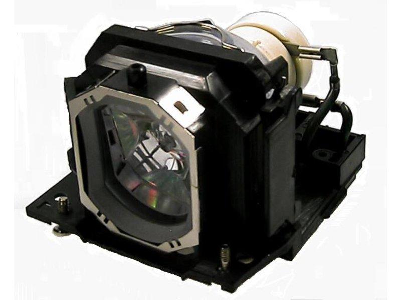 3M 78-6972-0106-5 Merk lamp met behuizing