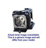 INFOCUS SP-LAMP-083 Originele lamp met behuizing