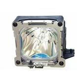 ACER 60.J0804.001 Originele lampmodule