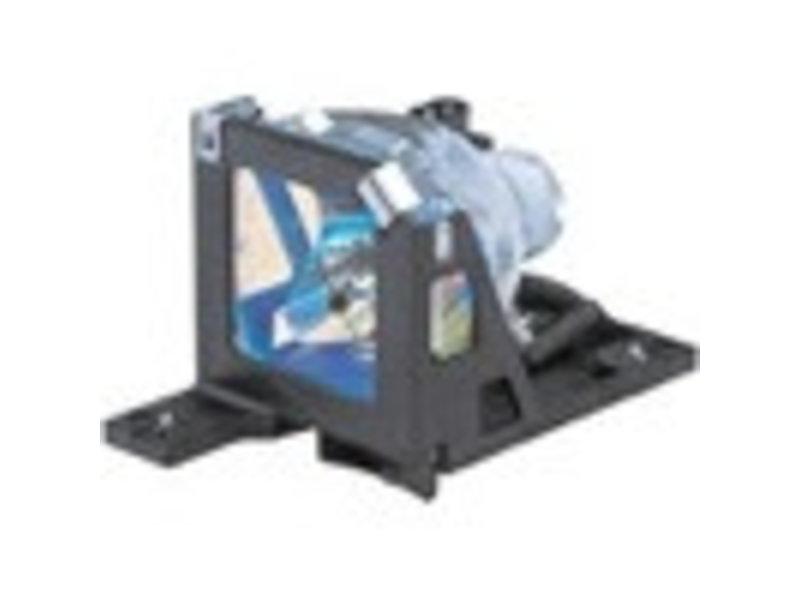 3M 78-6969-9812-5 Merk lamp met behuizing