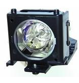 BOXLIGHT XP680I-930 Merk lamp met behuizing