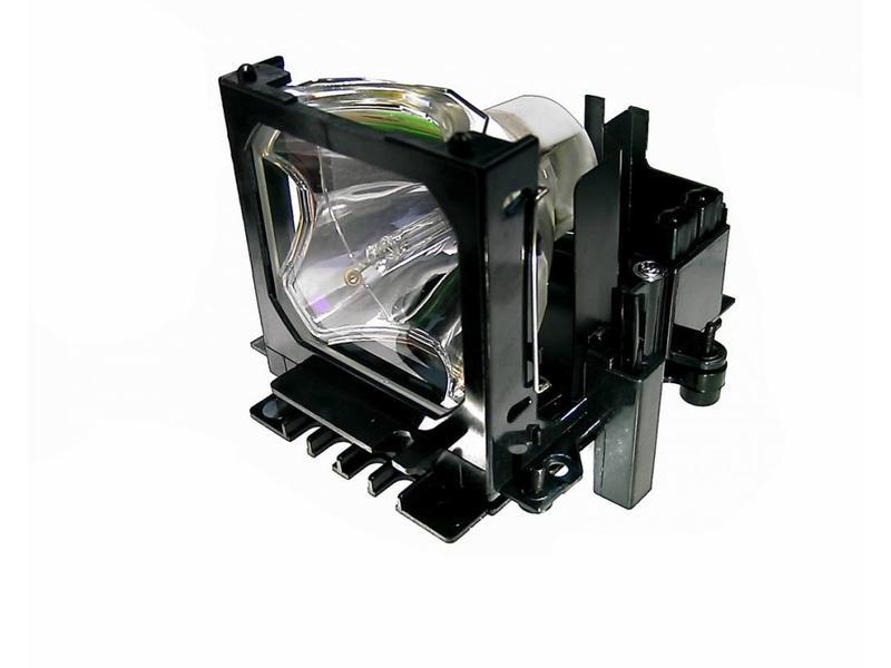 LIESEGANG ZU0296 04 4010 Merk lamp met behuizing