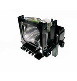 BOXLIGHT MP57i-930 Merk lamp met behuizing