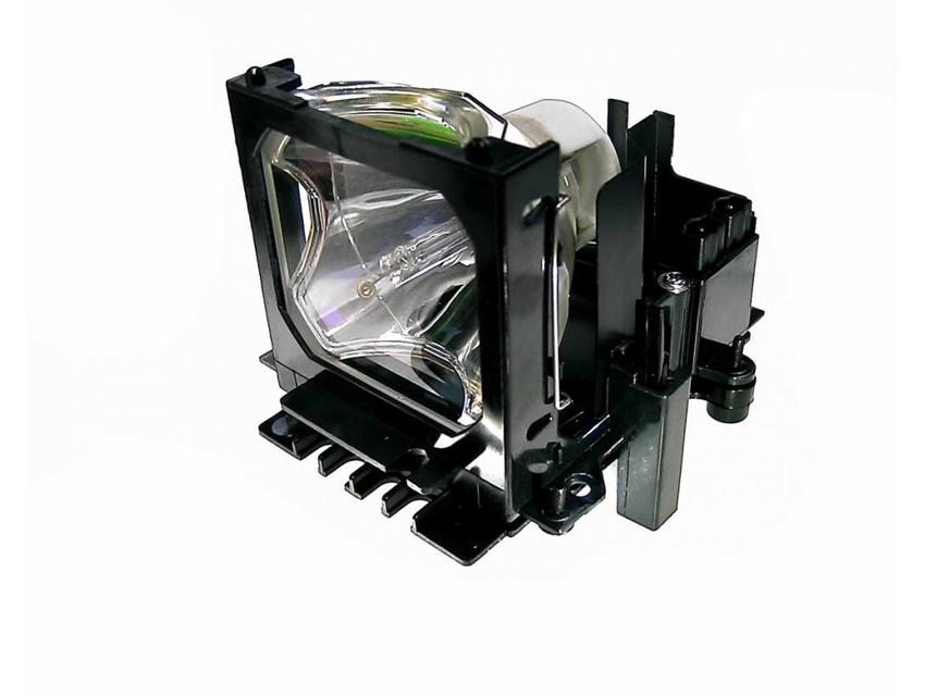 BOXLIGHT MP57i-930 Merk lamp met behuizing