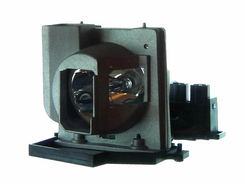 GEHA 60 201608 Originele lamp met behuizing