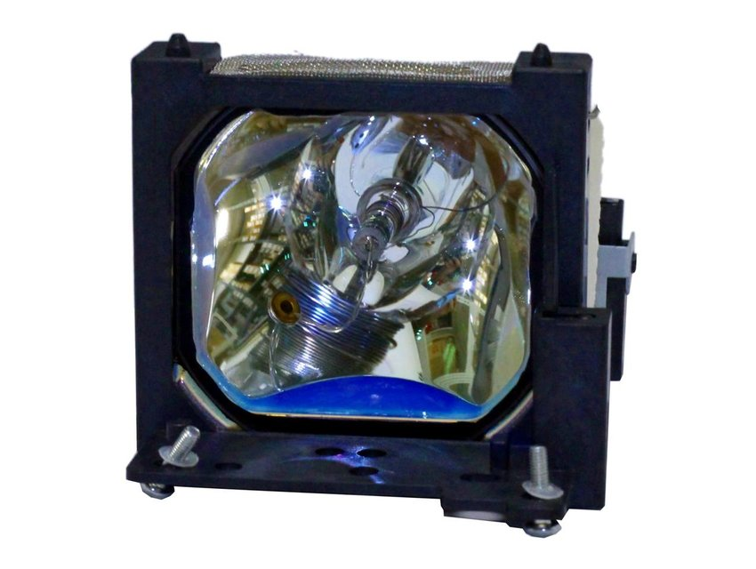 DUKANE 456-227 Originele lamp met behuizing