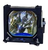 BOXLIGHT CP635i-930 Originele lamp met behuizing
