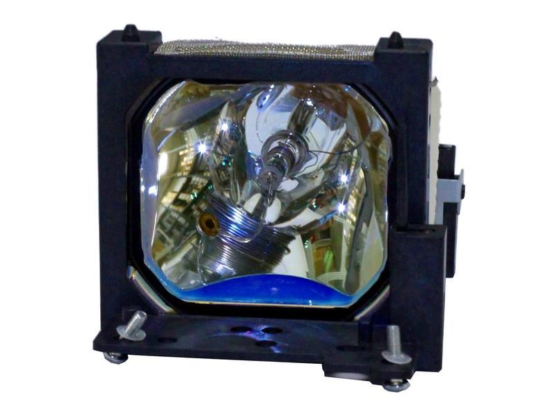 HITACHI DT00431 / CPX380LAMP Originele lamp met behuizing