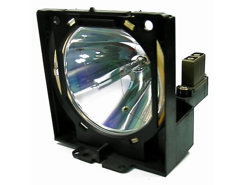 PROXIMA LAMP-014 Originele lamp met behuizing