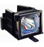 ACER EC.J4301.001 Originele lamp met behuizing