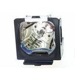 BOXLIGHT XP8T-930 Originele lamp met behuizing