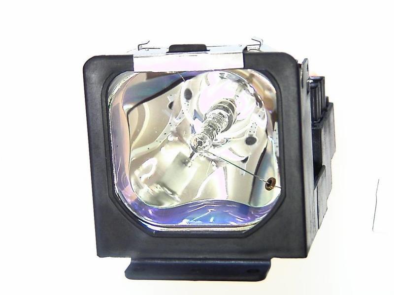 BOXLIGHT XP5T-930 Originele lamp met behuizing