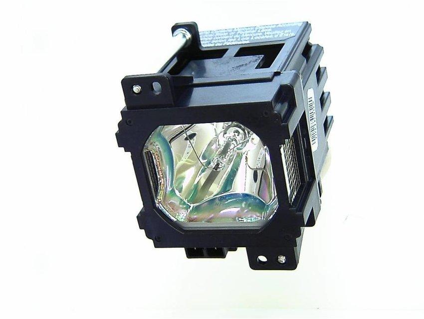PIONEER BHL-5009-S Originele lampmodule