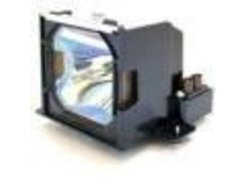 DONGWON LMP47 Originele lamp met behuizing