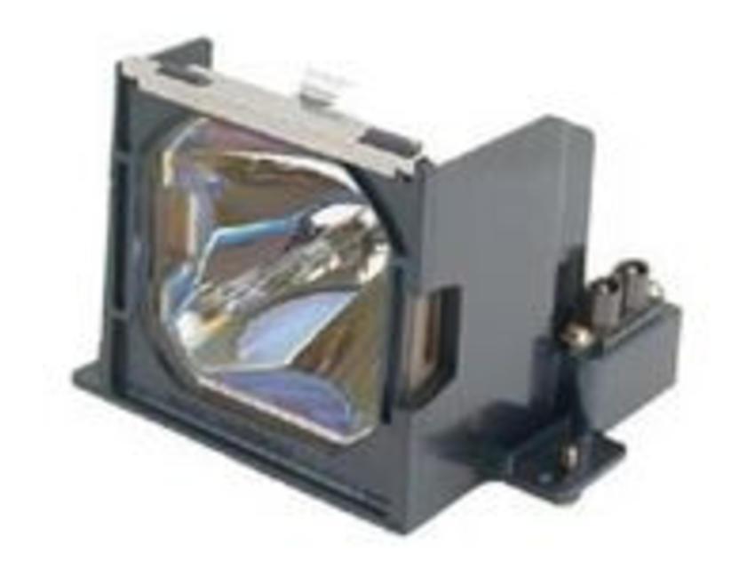 PROXIMA SP-LAMP-011 Originele lamp met behuizing