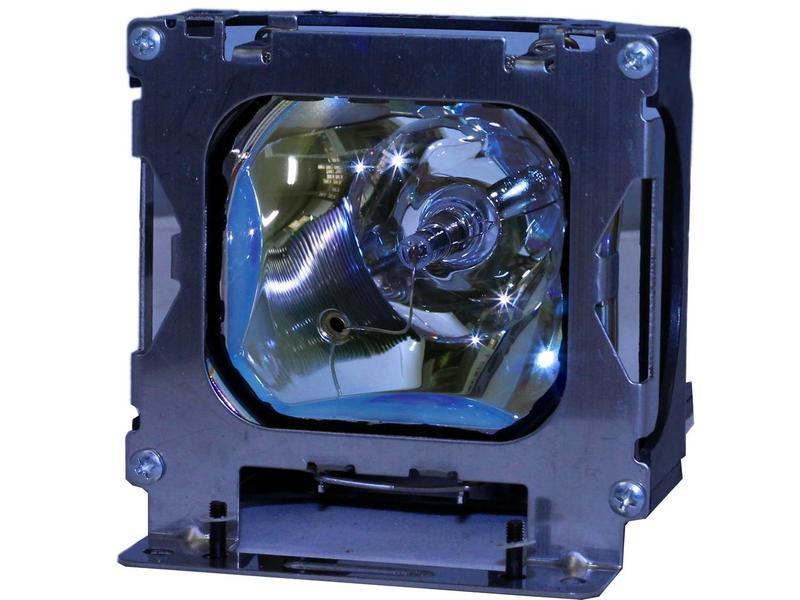 3M EP1635 / 78-6969-8919-9 Originele lamp met behuizing