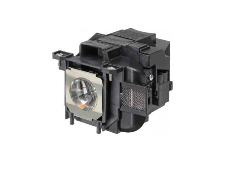 EPSON ELPLP78 / V13H010L78 Originele lamp met behuizing
