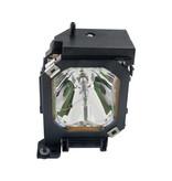 EPSON ELPLP12 / V13H010L12 Originele lampmodule