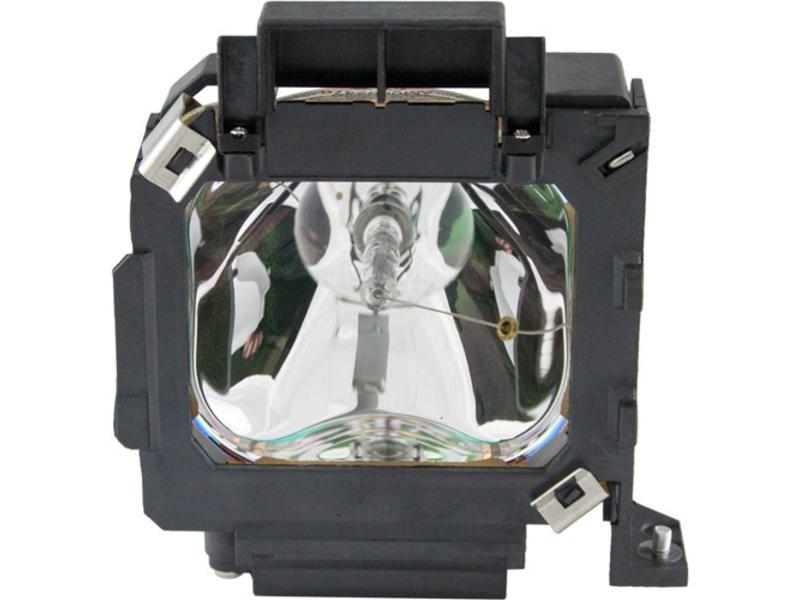EPSON ELPLP15 / V13H010L15 Originele lampmodule