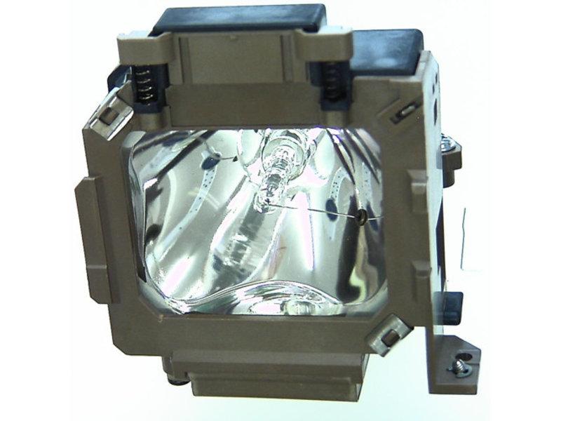 EPSON ELPLP17 / V13H010L17 Originele lampmodule
