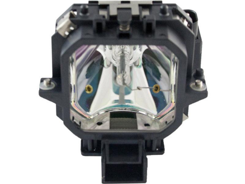 EPSON ELPLP21 / V13H010L21 Originele lampmodule