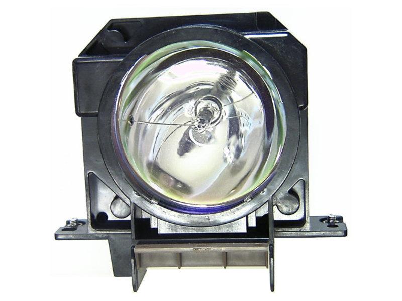 EPSON ELPLP26 / V13H010L26 Originele lampmodule