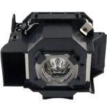 EPSON ELPLP34 / V13H010L34 Originele lamp met behuizing