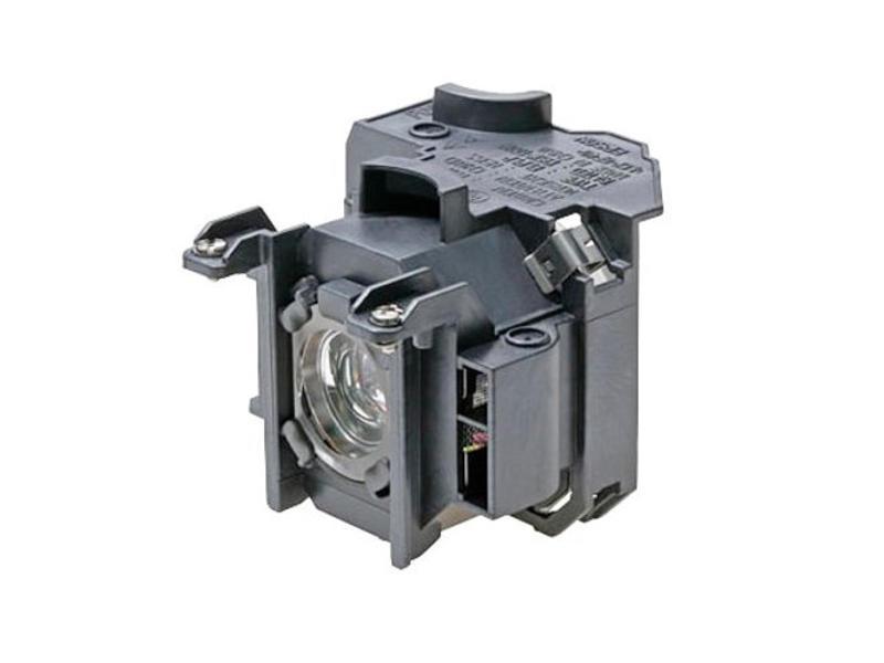 EPSON ELPLP38 / V13H010L38 Originele lamp met behuizing