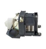EPSON ELPLP40 / V13H010L40 Merk lamp met behuizing