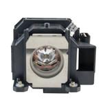 EPSON ELPLP40 / V13H010L40 Originele lampmodule