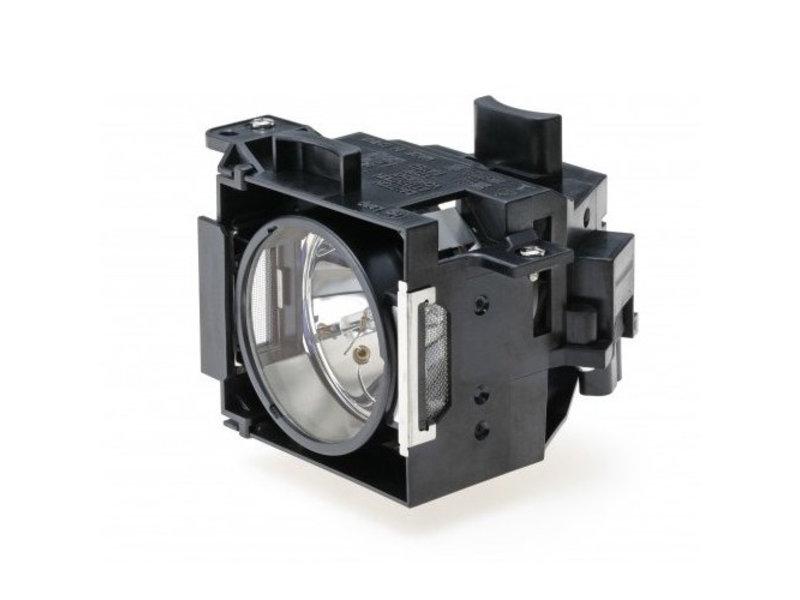 EPSON ELPLP45 / V13H010L45 Merk lamp met behuizing