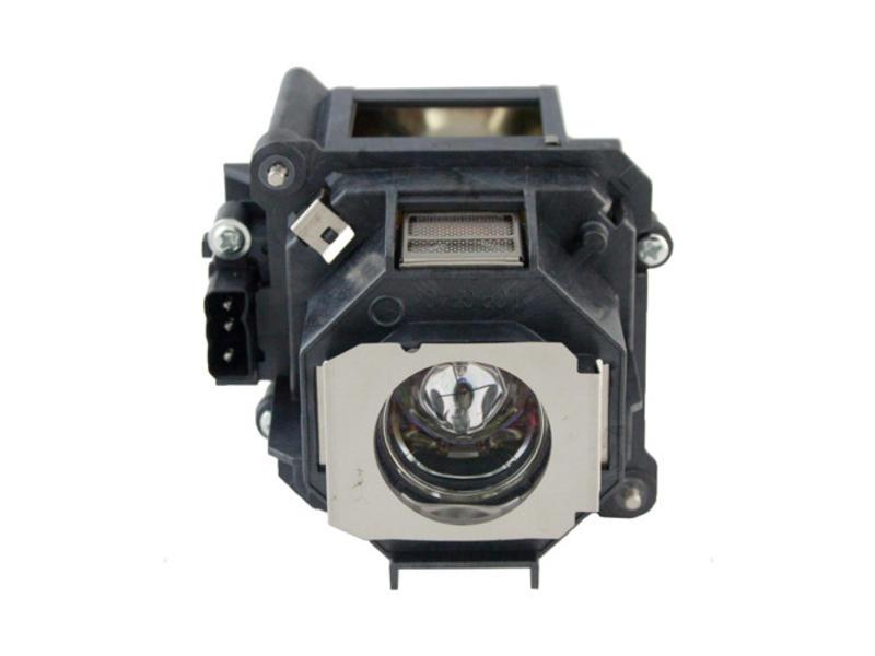 EPSON ELPLP46 / V13H010L46 Originele lampmodule
