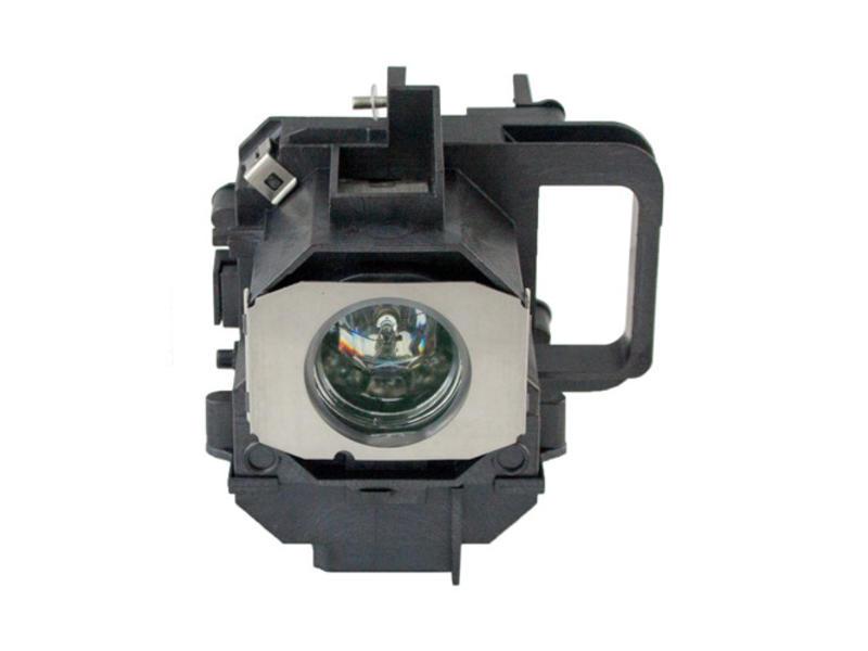 EPSON ELPLP49 / V13H010L49 Originele lamp met behuizing