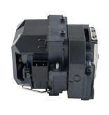 EPSON ELPLP54 / V13H010L54 Originele lampmodule