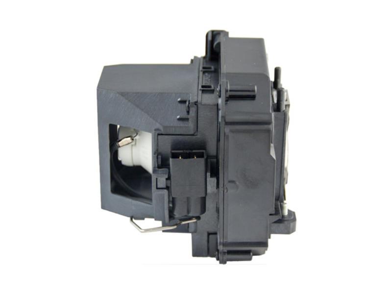 EPSON ELPLP61 / V13H010L61 Merk lamp met behuizing