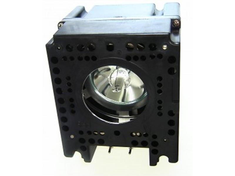 HITACHI DT00031 Originele lampmodule