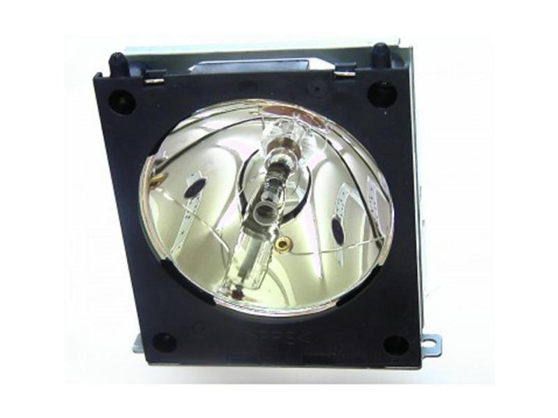 HITACHI DT00191 Originele lampmodule